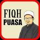 Fiqh Puasa Download for PC Windows 10/8/7