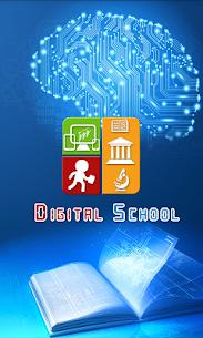 Digital School 3.4 Mod + Data Download 1