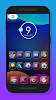 Rancy - Icon Pack- screenshot thumbnail