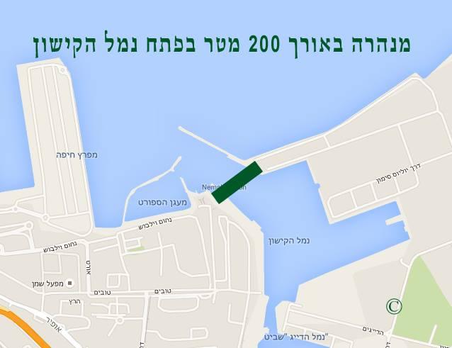 נמל תעופה בינלאומי במפרץ חיפה (27).jpg