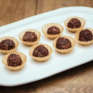 Brazilian Desserts Recipes