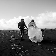 Hochzeitsfotograf Tim Glowik (aidaandtim). Foto vom 19.08.2018