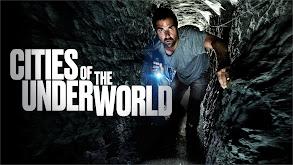 Cities of the Underworld thumbnail