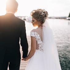 Wedding photographer Oleg Zaycev (olegzaicev). Photo of 19.06.2017