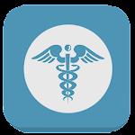 Kamus Kesehatan Icon