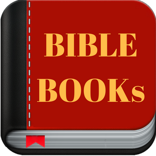 Holy Bible mp3 Offline