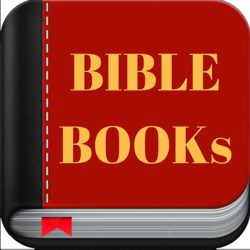 Holy Bible mp3 Offline