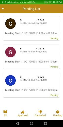 GGJS 2020 5.0 Screenshots 4