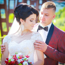 Wedding photographer Ivan Koval (IKoval). Photo of 19.02.2017