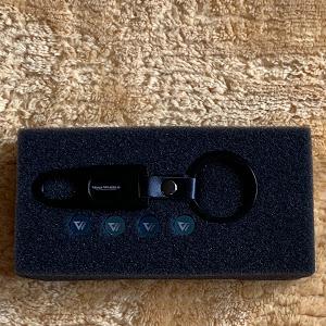 アルファード AGH30W S Cpackageのカスタム事例画像 パイソンさんの2020年09月29日09:02の投稿