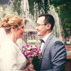 Wedding photographer Rustam Dinev (DeeNev). Photo of 19.06.2017