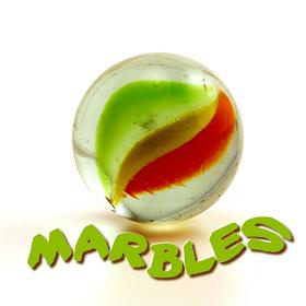 Marbles Live Wallpaper