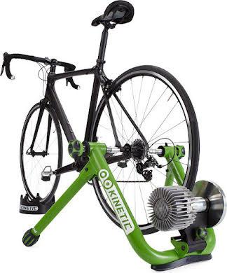 Kinetic Road Machine 2.0 Fluid Trainer alternate image 2
