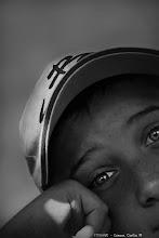 Photo: loving you  just a little joke with my son ___________ #portraittuesday  #breakfastclub  #textureblendphotography  #blackandwhitephotography