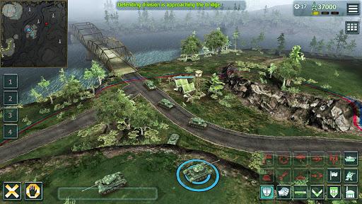 US Conflict apkmr screenshots 6