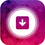 Video Downloader for Instagram & IGTV