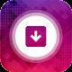 Video Downloader for Instagram & IGTV apk