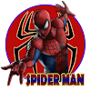 The Great Man Of Spider APK