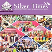 Silver Times