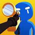 Super Sniper! icon