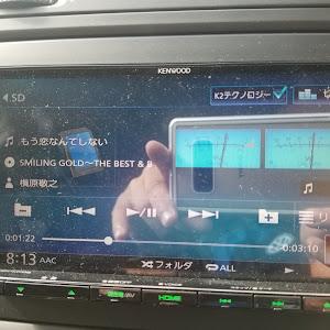 ゴルフ6 GTI  のカスタム事例画像 スズメさんの2019年05月17日08:30の投稿