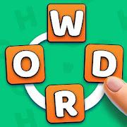 Crocword: Crossword Puzzle Game