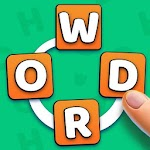 Crocword: Crossword Puzzle Game 1.94.0