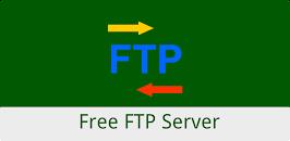 Download BDIX Tester : BD Movie servers, BDIX FTP ,BDIX TV APK
