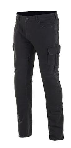 AlpineStars Cargo kevlar Jeans