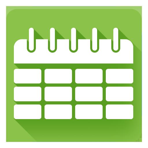 School Schedule Deluxe Retro - Apps on Google Play