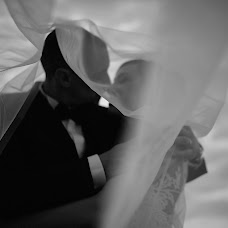Fotografo di matrimoni Fabio Bertiè (fabiobertie). Foto del 14.12.2018
