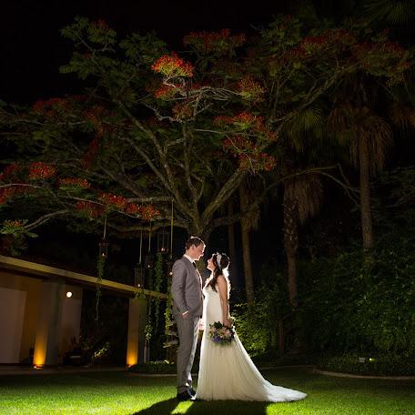 Wedding photographer Santiago Reis sgarbi (santiagoreis). Photo of 26.11.2015