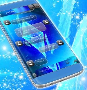 Hd Sms pro Samsung Galaxy J7 - náhled