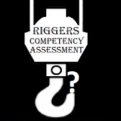 Engineer Competency Assessment