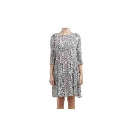 Lucy Dress Shapes - Jascha