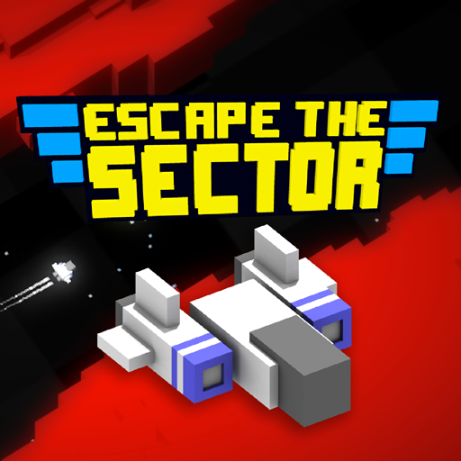 Escape the sector