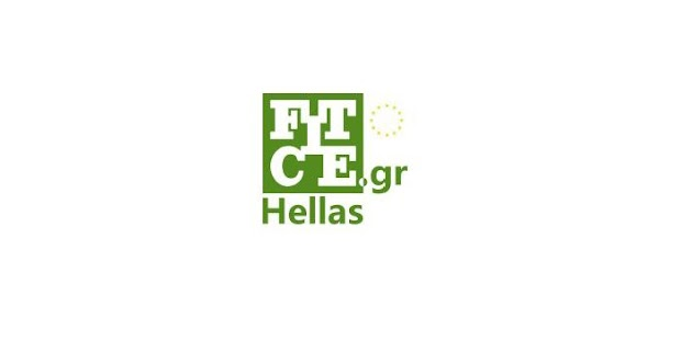 Fitce Hellenic Branch- screenshot thumbnail