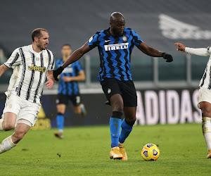 """""""C'est la dernière chance de la Juve, mais l'Inter ne fera pas de cadeau"""""""
