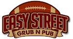 Easy Street Grub-n-Pub