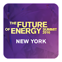BNEF Global Summit 2016 icon