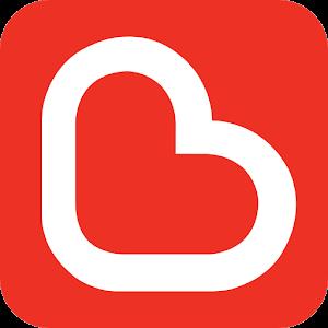 Boost App Icon