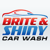 Brite & Shiny Car Wash