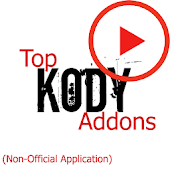 Top KODI Addons 2019 (Non-official) Android APK Download Free By Marcelo Creations