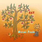 Mutual Funds Latest NAV-India