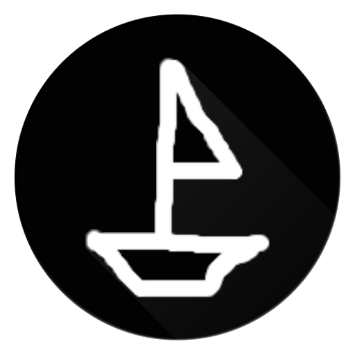 Boats offline browser for xkcd 漫畫 App LOGO-硬是要APP