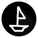 Boats: offline reader for xkcd icon