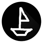 Boats offline browser for xkcd with dark themes 1.91