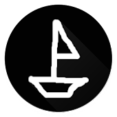 Boats offline browser for xkcd