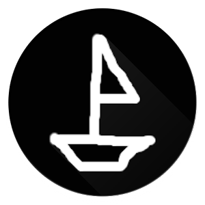 Boats offline browser for xkcd with dark themes