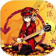 Anime radio APK